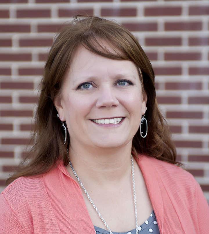 Tammie Belknap